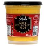 Ghee Com Tomate Seco 400g