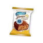 Pão de Mel Integral Grain Fit Display 10 x 35g