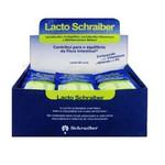 Lacto Schraiber Sachê 30x7g