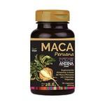 Maca Amarela Vegan 60x480mg
