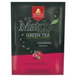 Matchá Green Tea Cranberry 6g