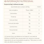 Mistura Para Pão de Queijo 250g