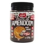 Pasta de Amendoim com Cacau 370g