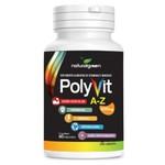 Polyvit A-Z 60 cápsulas x 600 mg