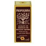 Propolisina 250ml