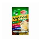 Queijo Ralado Vegetal Vegano 50g