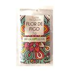 Sachê Perfumado Flor de Figo 5g