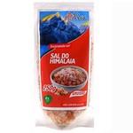 Sal do Himalaia Grosso 250g