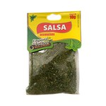 Salsa Desidratada 10g
