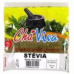 Stévia Chá Viva 20g