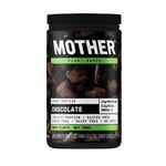 Sport Protein Chocolate 544g