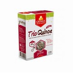 Trio Quinoa 200g