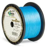 LINHA MULTIFILAMENTO POWER PRO SUPER 8 SLICK 300 YDS (274m) - Azul