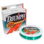 Linha Monofilamento Triumph T&S