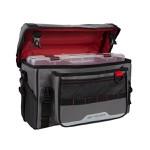 Bolsa Plano Weekend Series Softsider Tackle Bag PLAB37120 c/ 2 estojos