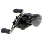Carretilha Shimano Curado K 200XG