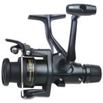Molinete Shimano IX 4000R Peso 324g Cap. Linha 0,40mm 100m