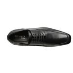 Sapato Social Pelica Preta