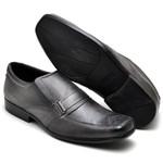 Sapato Social Embuia 41560