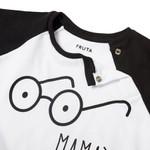 Camiseta Mama's Genius