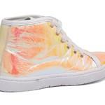 Tênis Sneaker Paetê GATS