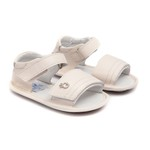 Sandália Baby Basic Gats