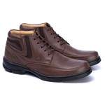 Bota Anatomic Gel 7898 Floater Troy
