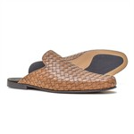 Sapato Masculino Mule Special Whisky