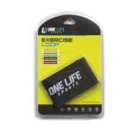 Mini Band Forte - One Life
