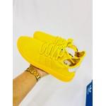 Adidas Pharrell Williams Hu