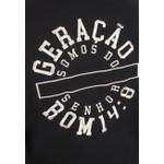 Jaqueta Bomber Geração 148 2019 - Masculina