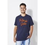 Camiseta Fora de Série