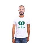 Camiseta ADRA
