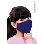 Máscara Infantil Autismo