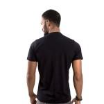 Camiseta PG My Style Preta