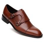 Sapato Scatamacchia Havana LD06