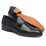 Loafer Preto GNO016