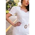 Vestido Isadora - JP