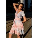 Vestido Isabela - JP