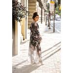 Vestido Yasmin - JP