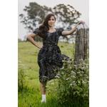 Vestido Valentina - JP