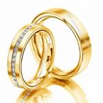 Alianças de Casamento Cajati