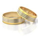Alianças de Casamento Carapicuíba