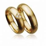 Alianças de Casamento Diadema