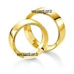 Alianças de Casamento Monte Mor