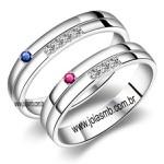 Alianças de Casamento Paço do Lumiar