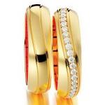 Alianças de Casamento Timbó