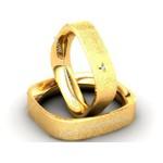 Alianças de Casamento Cambé