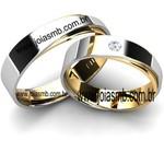 Alianças de Casamento Caucaia