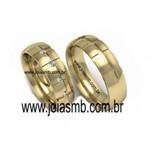 Alianças de Casamento Taquaritinga